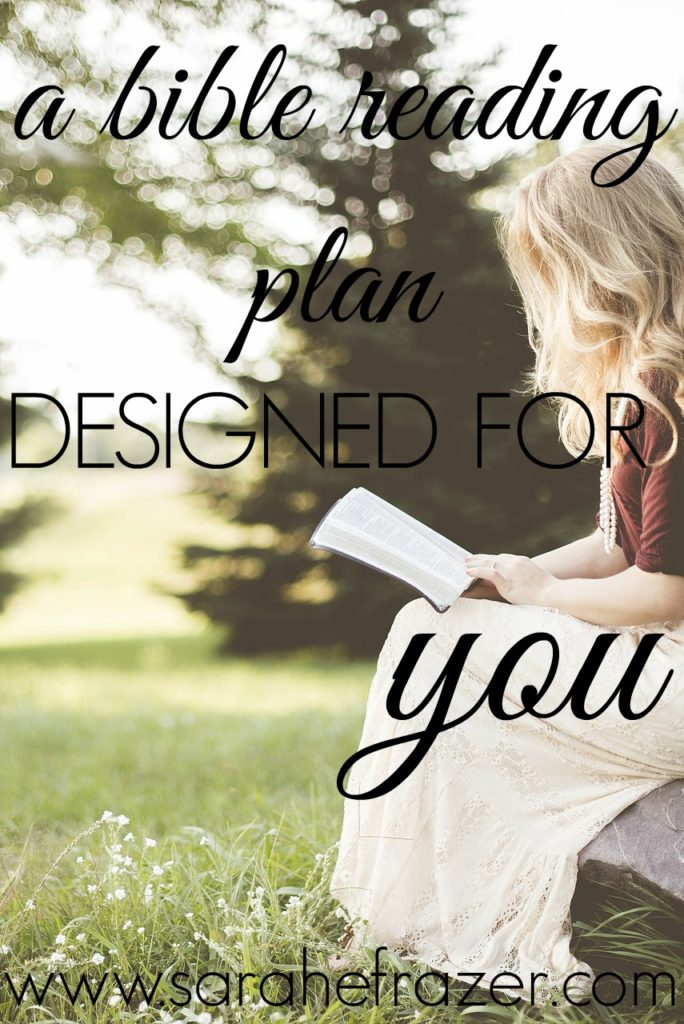 a-bible-reading-plan-designed-for-you