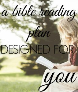 a-bible-reading-plan-designed-for-you-2