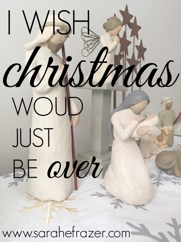 i-wish-christmas-would-just-be-over-women-devotional-for-seasonal