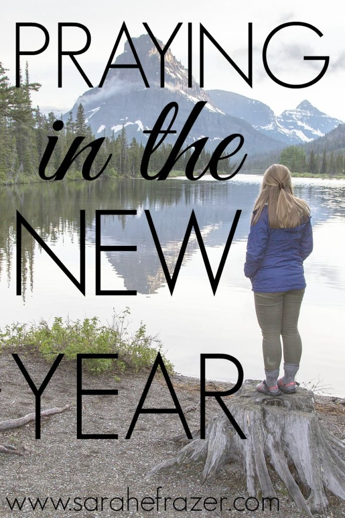 praying-in-the-new-year-new-years-resolutions-grace-goals-new-beginnings