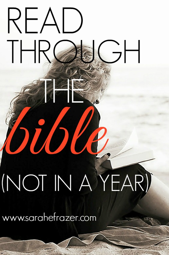 read-through-the-bible-not-in-year-bible-reading-plan
