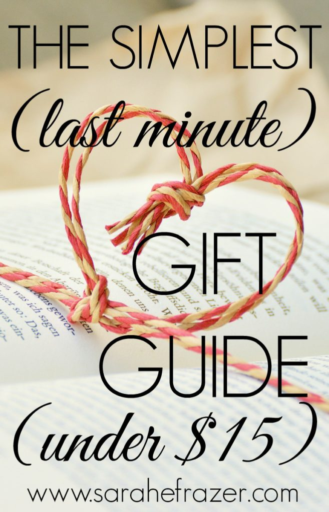 the-simplest-last-minute-gift-guide-under-15-dollars