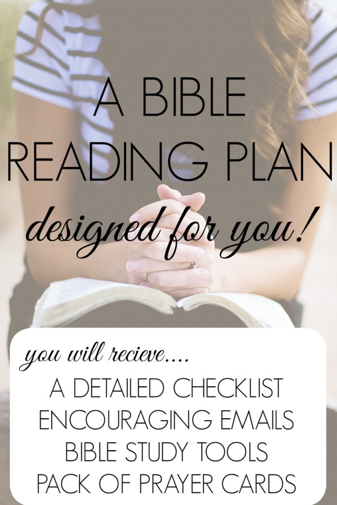 what-you-get-with-your-bible-reading-plan