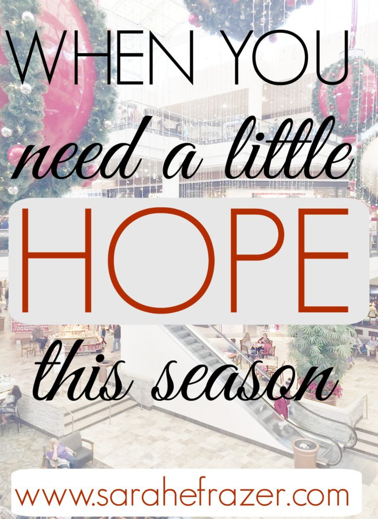 when-you-need-a-little-hope-this-season