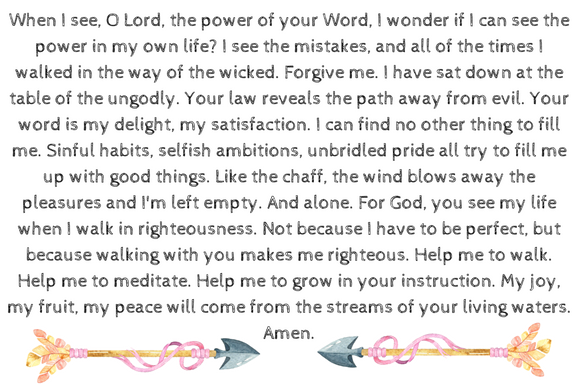 a-prayer-from-psalm-1