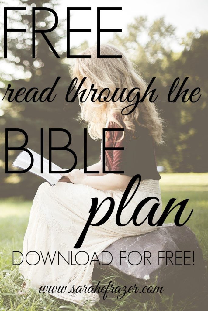 free-read-through-the-bible-plan-download-for-free-pdf